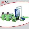 Hot ! GM-2600 Needle-punching Machine for Mattress Making