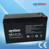 lead acid battery 12v90ah