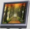 """LCD TV-N series 19"""""""