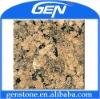 Classic brown Granite