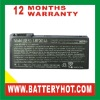 For Hp 2024 XE3 Series &Pavilion 5000, N5000 Series battery
