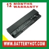For Acer  8100 Series And  4000 Series Battery