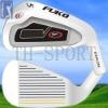 golf iron product