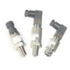 2000-P51 Absolute & Gauge Pressure Transducers