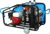high pressure breathing air pump, 30Mpa,diving breathing