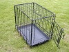 Dog Crate(manufacturer)