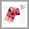 100%Wool Scarves,fashion scarf,fur scarves,ladies' scarf