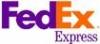 FEDEX Express to U.S.A
