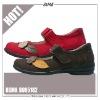 Ladies casual shoe (B095182)