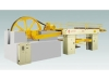 LCMG-80 Marble Frame Saw Machine(polishing machine, sawing machine)