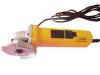LT810 Angle Grinder (air grinder, electric grinder)