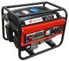 2000 Gasoline generator set