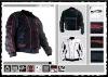 Jacket JK22