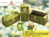 TEMPLE OF HEAVEN  Chrysanthemum Tea Bag (25 bags)