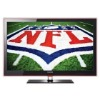 Samsung UN40B7000 40-Inch 1080p 120 Hz LED HDTV