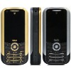 Hot sell dual face cell phone brand new&original WND