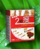 Japanese Lingzhi 2 day diet(weight loss,herbal) product