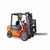 CE Forklift CPCD30
