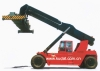 Container reach stacker CRS45