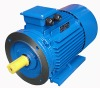 Y series Cast iron three-phase asynchronous motor