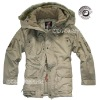 GEOGRAPHICAL NORWAY jacket long parka for men-NY2-B01!Best quality!!!