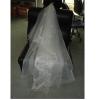 [SUPER DEAL]wedding veilsR30071