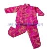 [super deal]children's wear