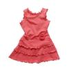 [LEAP] Baby girl's Fancy dress(4361008) (child garment,kid wear)