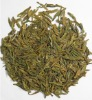 Dragon well green tea/Longjing green tea/China famous green tea