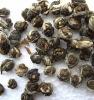 Jasmine pearl tea/Dragon ball/Jasmine tea/Chinese Jasmine tea