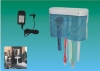 Super UV Toothbrush sterilizer,UV sterilizer,uv sanitizer