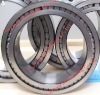 full complement cylindrical roller bearing/SL series bearing