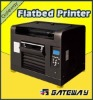 Crystal jet FB-3300  flat bed printer