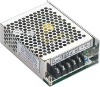 60W Telecom Power Supply (Customized Power Supply)