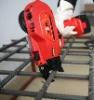 Auto rebar tools