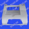 RM1-1081-000CN Top Cover Assembly HP Laser Jet 4250