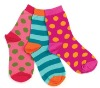 Kids Socks - JiYang Socks Co., Ltd