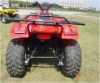 ATV(6KW ATV with two wheels drive) epa atv all terrain vehicle dirt bike eec quad go
