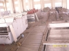 Vegetable dryer-ZL 99 2 29732. X