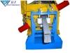 YX48-68 Tube Forming Machine