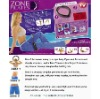 ZONE-PILATES product