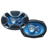 "Car speaker  6""X9"" 3-WAY"