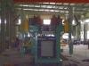 I Beam Submerged Arc Welding Machine, H/I beam production welding line