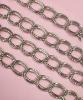 double  O chain