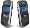 blackberry 8800, Blackberry Bold 9000, blackberry storm 9500, blackberry mobile phone,Cellphone, Do Drop Shipping