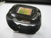 Hot!New! Watch mobile phone M810