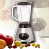 Juice Blender 500W 18000rpm