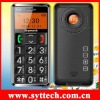 SE98, GSM mobile, Older people mobile, SOS cell phone,