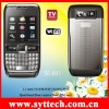 SL011, GSM mobile phone,Full qwerty phone, WIFI TV cell phone,