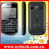 Full qwerty mobile, bluetooth phone, quadband music mobile phone,